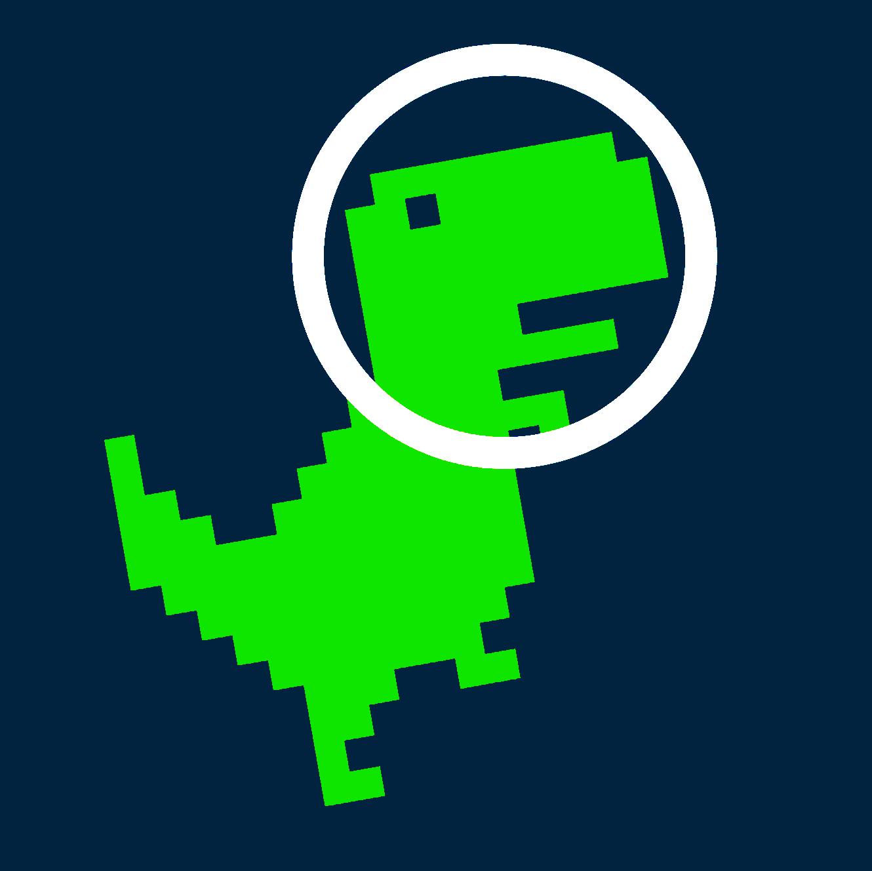 SpaceRex